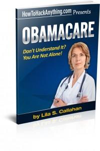 Obamacaree