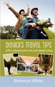 seniortraveltips