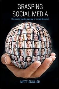 GraspingSocialMedia