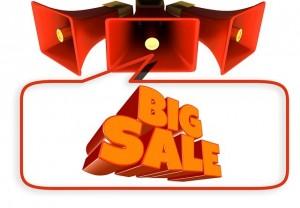bargain-456004_640