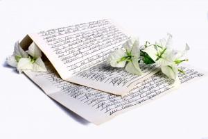 letter-700386_1920