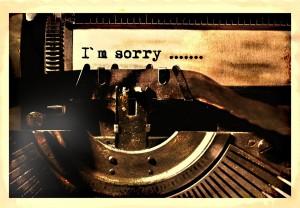 typewriter-1138667_1280