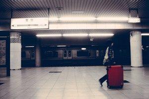 train-731357_960_720