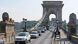 budapest-1330977_960_720