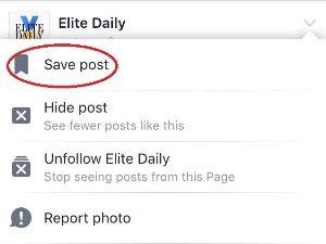 fb3 save post