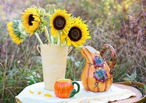 sunflowers-1719121_960_720
