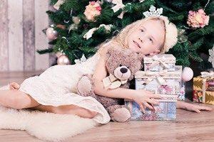 girl-1848925_960_720
