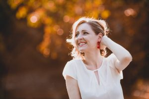 5 Skin, Hair and Nail Vitamins for Women Over 50 | Baby Boomer Talk